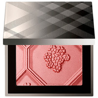 Sephora: BURBERRY : Silk And Bloom Blush Palette : blush