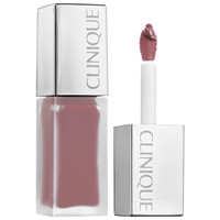 Sephora: CLINIQUE : Pop Liquid Matte Lip Colour + Primer : lipstick