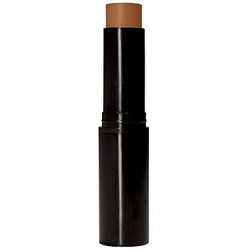 Chestnut 3-in-1 Foundation, Contour and Concealer Stick
