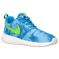 New Arrivals in Shoes, Clothing & Accessories | Finish Line