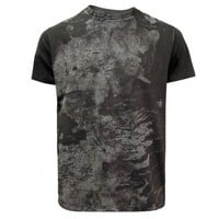 Game of Thrones Westeros Map T-Shirt