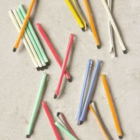 Bobby Pin Set - Anthropologie.com