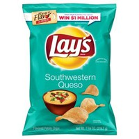 lays chips : Target