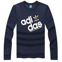 Adidas sports clothes for men and women-1