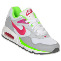 Women's Nike Air Max Correlate Running Shoes