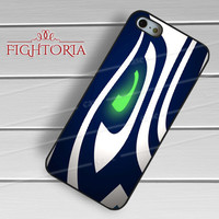 seattle seahawks eye-1nna for iPhone 4/4S/5/5S/5C/6/ 6+,samsung S3/S4/S5,S6 Regular,S6 edge,samsung note 3/4
