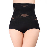New Breathable Shaping Ass Abundance Buttocks Hip Padded Panties Sexy Lingerie Underwear women