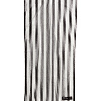 Bath Towel - from H&M