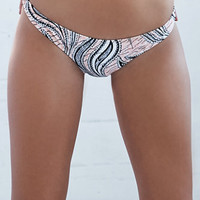 Volcom Free Bird Skimpy Bikini Bottom at PacSun.com