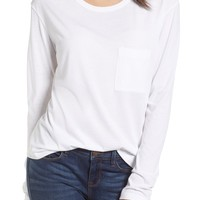 BP. Slouch Pocket Tee | Nordstrom