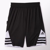 adidas Superstar 2.0 Shorts | adidas US