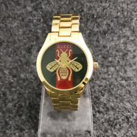Womens Stylish GUCCI Watch