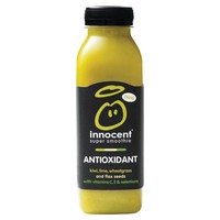 Innocent Antioxidant Super Smoothie at Ocado
