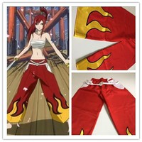 adult erza scarlet anime cosplay de erza de fairy tail halloween costumes fairy tail cosplay erza costume for women animals