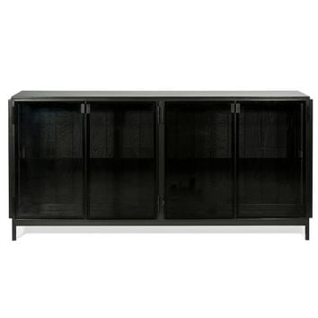 Ethnicraft Anders Sideboard 4-Door
