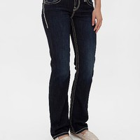 BKE Factory Second Harper Boot Stretch Jean