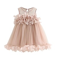 Girls Dresses for Party Wedding