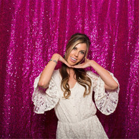 Valentine's day Halloween backdrop Outdoor wedding backdrops, Photography backdrops children, Photo booth backdrop 4ftX6.5ft