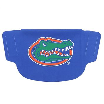 University of Florida Logo Face Mask by Cufflinks Inc.
