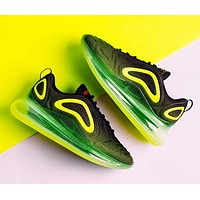 shosouvenir Nike Air Max 720 shoes SR
