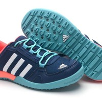 Cheap Women's and men's Adidas Sports shoes 003