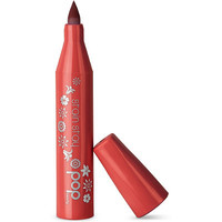 ***Beauty Stain Stay Color (Poppy kiss) ***