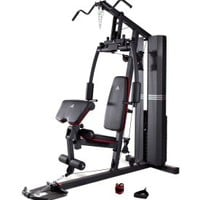 adidas 220 lb Home Gym - Dick's Sporting Goods
