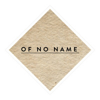 Of No Name Mystery Box