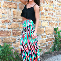New Arrivals | uoionline.com: Women's Clothing Boutique