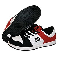 DC Shoes - Manteca 3 Sneakers