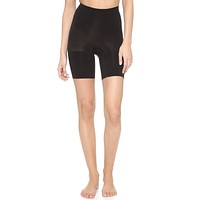Power Shorts, Black