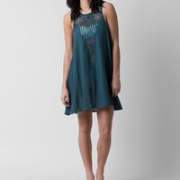 O'Neill Sophie Swim Cover-Up