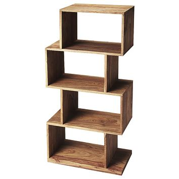 Stockholm Modern Etagere by Butler Specialty Company 3382140