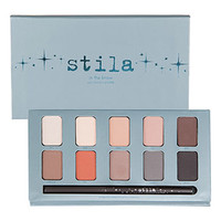 In the Know Eye Shadow Palette