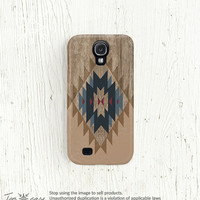 Samsung galaxy note 2 case aztec tribal galaxy s3 case wood print Galaxy s4 case Galaxy s2 case 3g 4g lte II III N7100 GT i9305 i9300 /c113