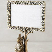 Laurel Thicket Frame