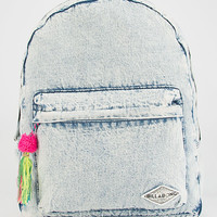 BILLABONG Sandy Trails Backpack | Laptop Backpacks
