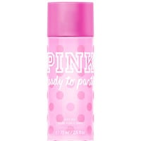 Travel-size Ready to Party Body Mist
