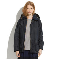 barbour® international classic bedale jacket