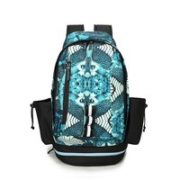Comfort College On Sale Back To School Hot Deal Stylish Korean Men Casual Backpack [6542348035]