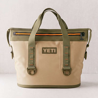 YETI Hopper Two 20 Cooler | Urban Outfitters