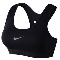 Nike: sports bra bra with women running fitness yoga shockproof tennis training vest fast dry