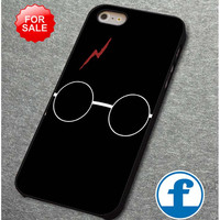 Harry Potter   for iphone, ipod, samsung galaxy, HTC and Nexus PHONE CASE