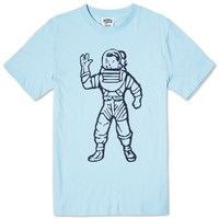 Billionaire Boys Club Full Astronaut Tee