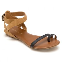 O'Neill LA RAMBLA SANDALS from Official US O'Neill Store
