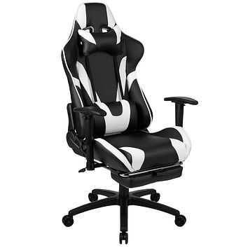 CH-187230 Office Chairs