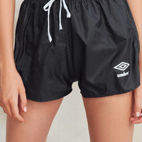 Vintage Umbro Drawstring Short | Urban Outfitters