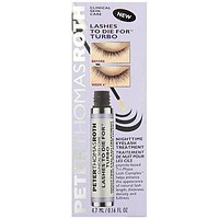 Peter Thomas Roth Lashes To Die for Turbo Nighttime Eyelash Treatment 0.16 fl oz