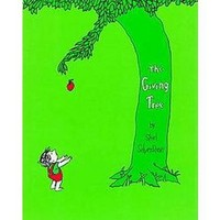 The giving tree at Target Mobile