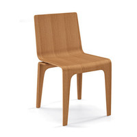 Coupe S chair | Property